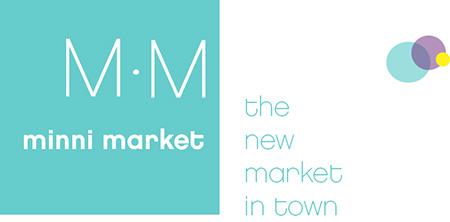 minni market