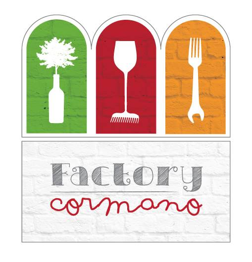 Factory Cormano