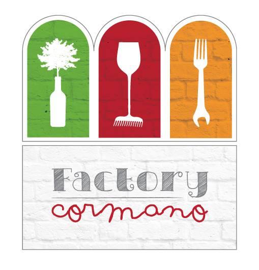 Factory Cormano