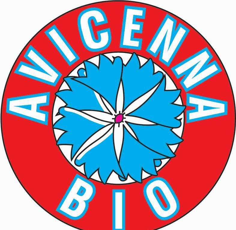 Avicenna Bio